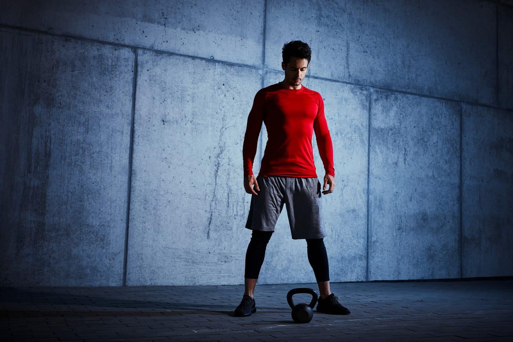 Les tendances fitness et musculation en 2021