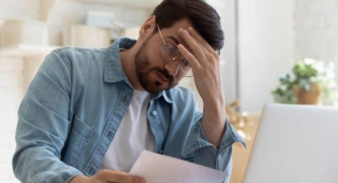 Le rachat de crédit peut-il aider à assainir ses finances ?