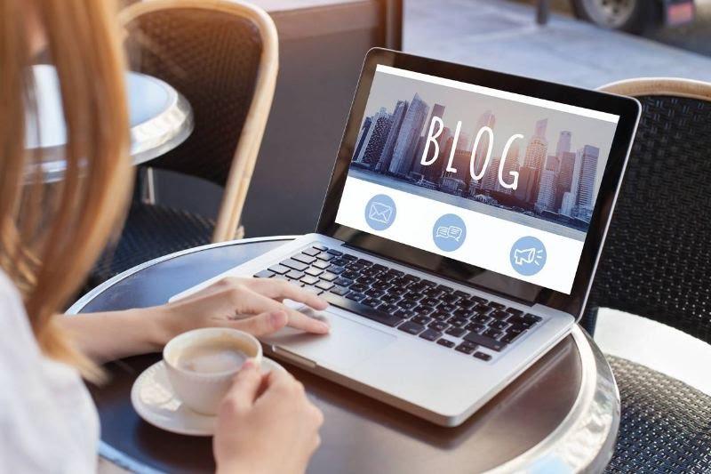 Avoir un blog bien référencé pour une meilleure visibilité