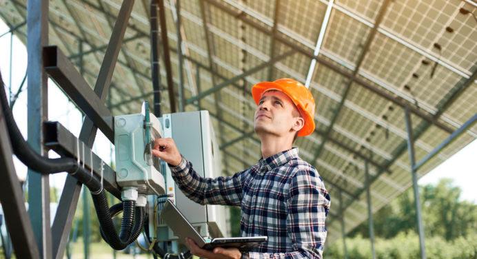Salaires des ingénieurs : pas de baisse en vue pour 2021