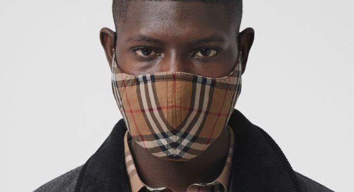 Masques en tissu : les 15 modèles les plus stylés pour homme