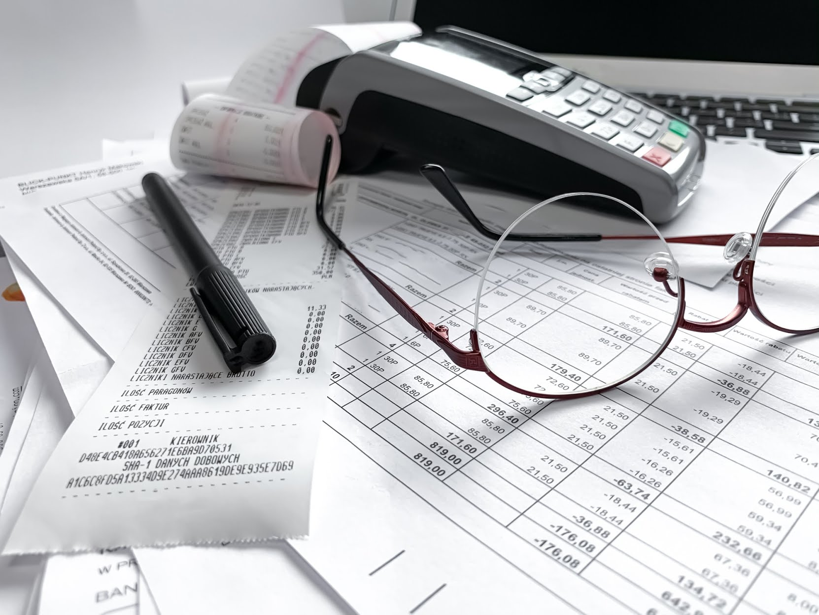 Comment solutionner un défaut de trésorerie en entreprise ?