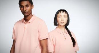 Soldes Nike : les 10 vêtements et chaussures à ne pas rater