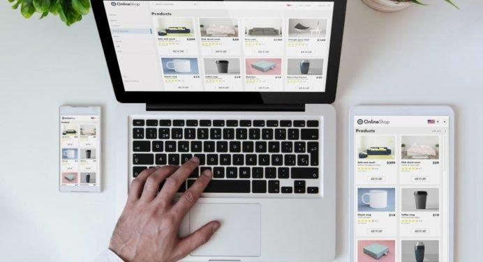 E-commerce : comment assurer sa visibilité sur le net ?