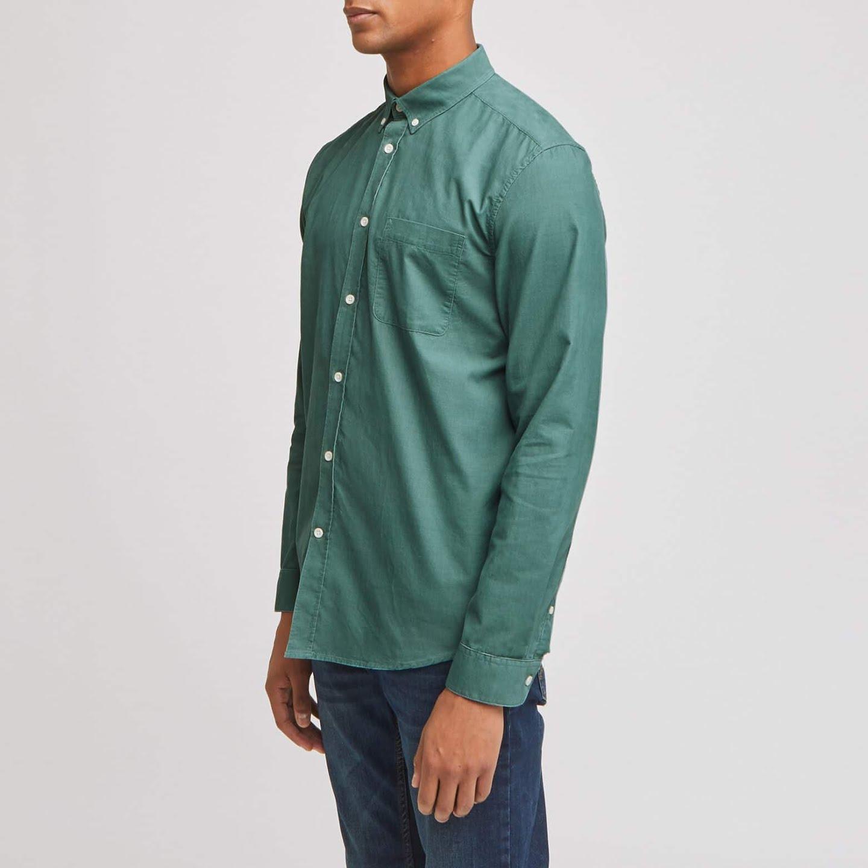 Soldes Jules - chemise en velours