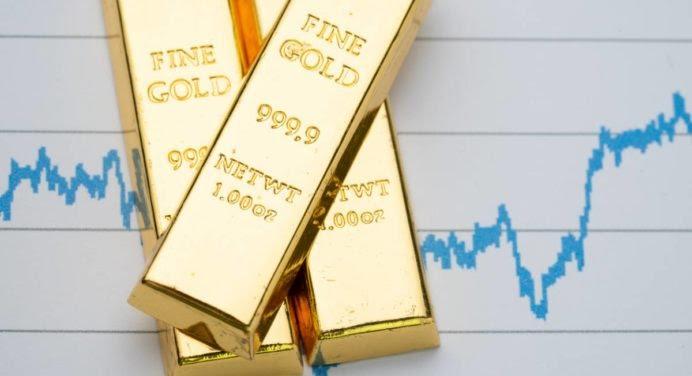 Investir dans l'or, comment s'y prendre ?