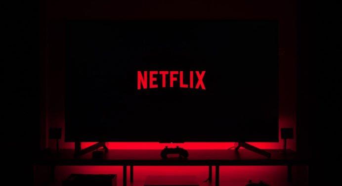 Netflix lâche une bombe : les séries et films en projet !
