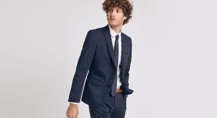 Soldes Jules : 10 vêtements à moins de 40 euros à ne pas manquer