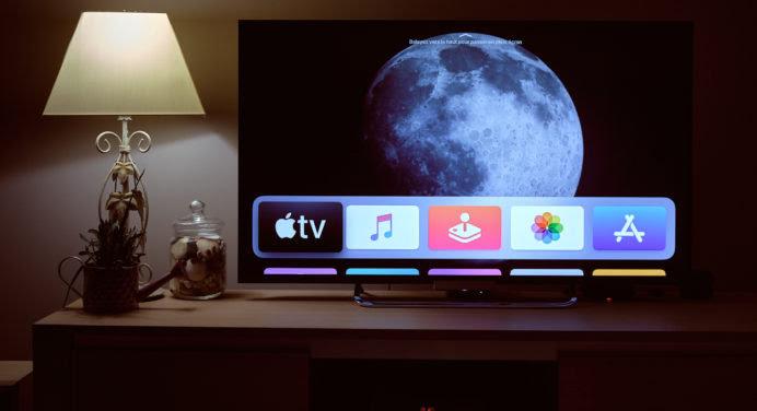 Apple TV+, des créations originales à découvrir sur vos devices Apple et smart TV