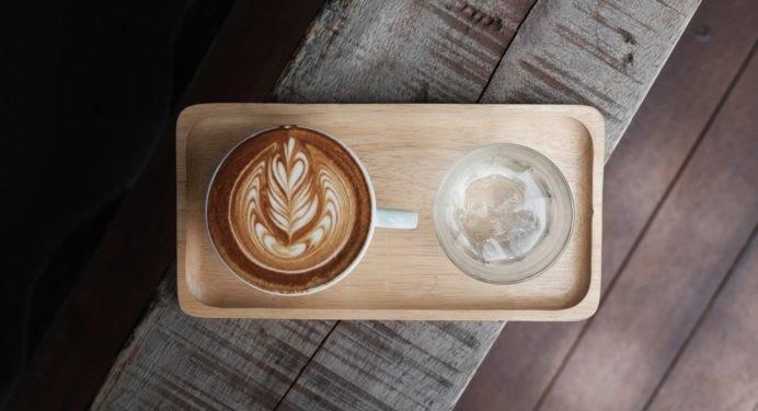 Trouver des alternatives au café