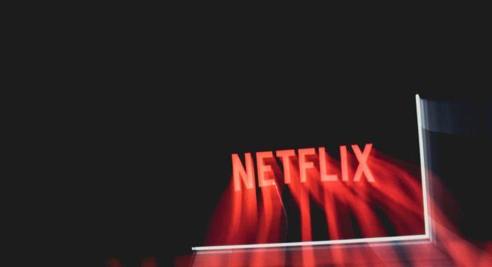 Ces séries Netflix qui nous quittent en 2021