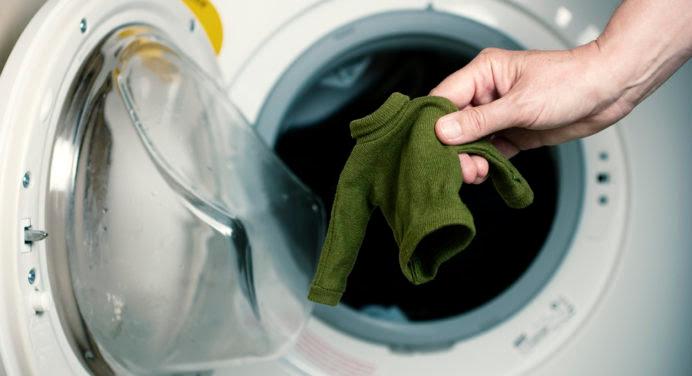 Comment récupérer un pull rétréci au lavage ? 1 astuce imparable