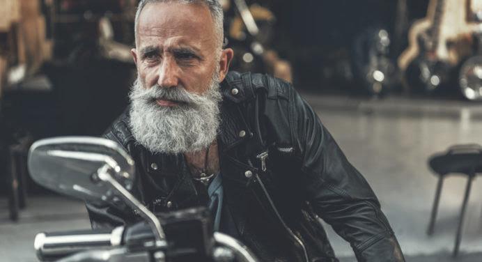 Comment affirmer votre style de biker ?