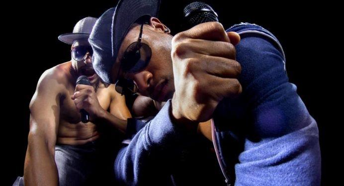 Qui sont les rappeurs français du moment ?
