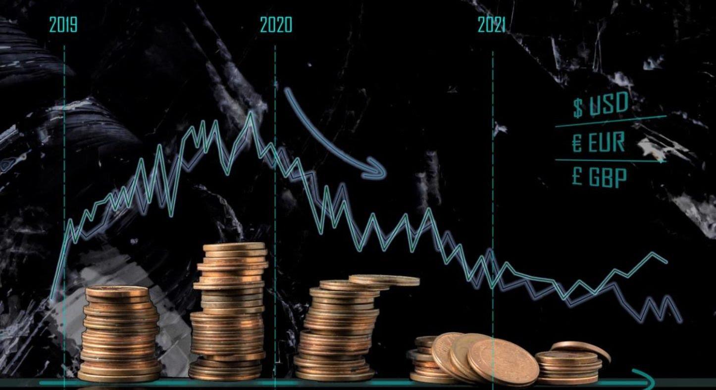 Le Forex reste-t-il intéressant en 2021 ?
