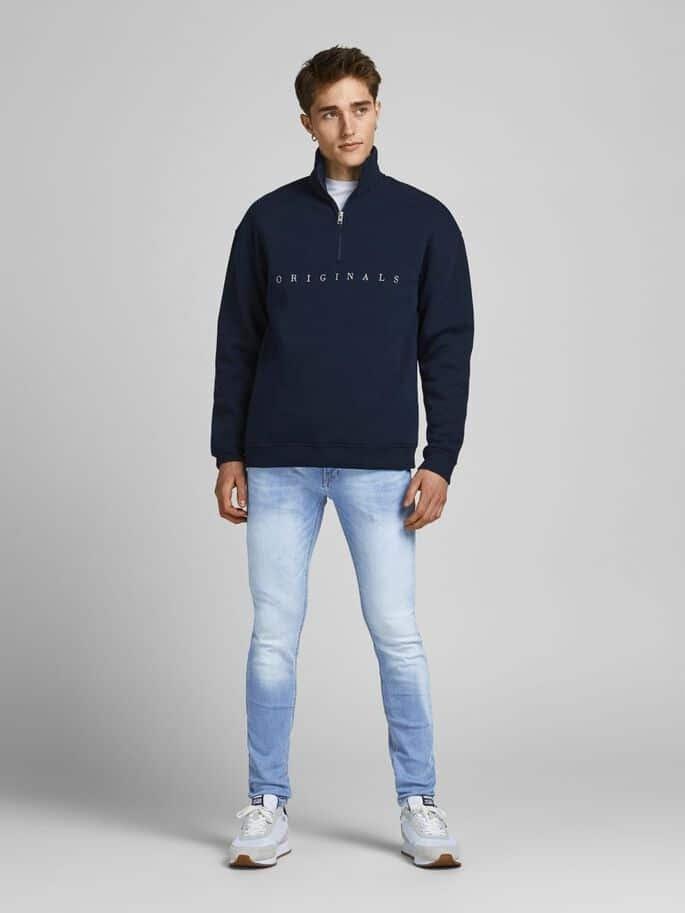Avis Jack & Jones - lot de jeans
