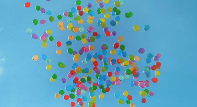 5 films pour célébrer la journée du bonheur