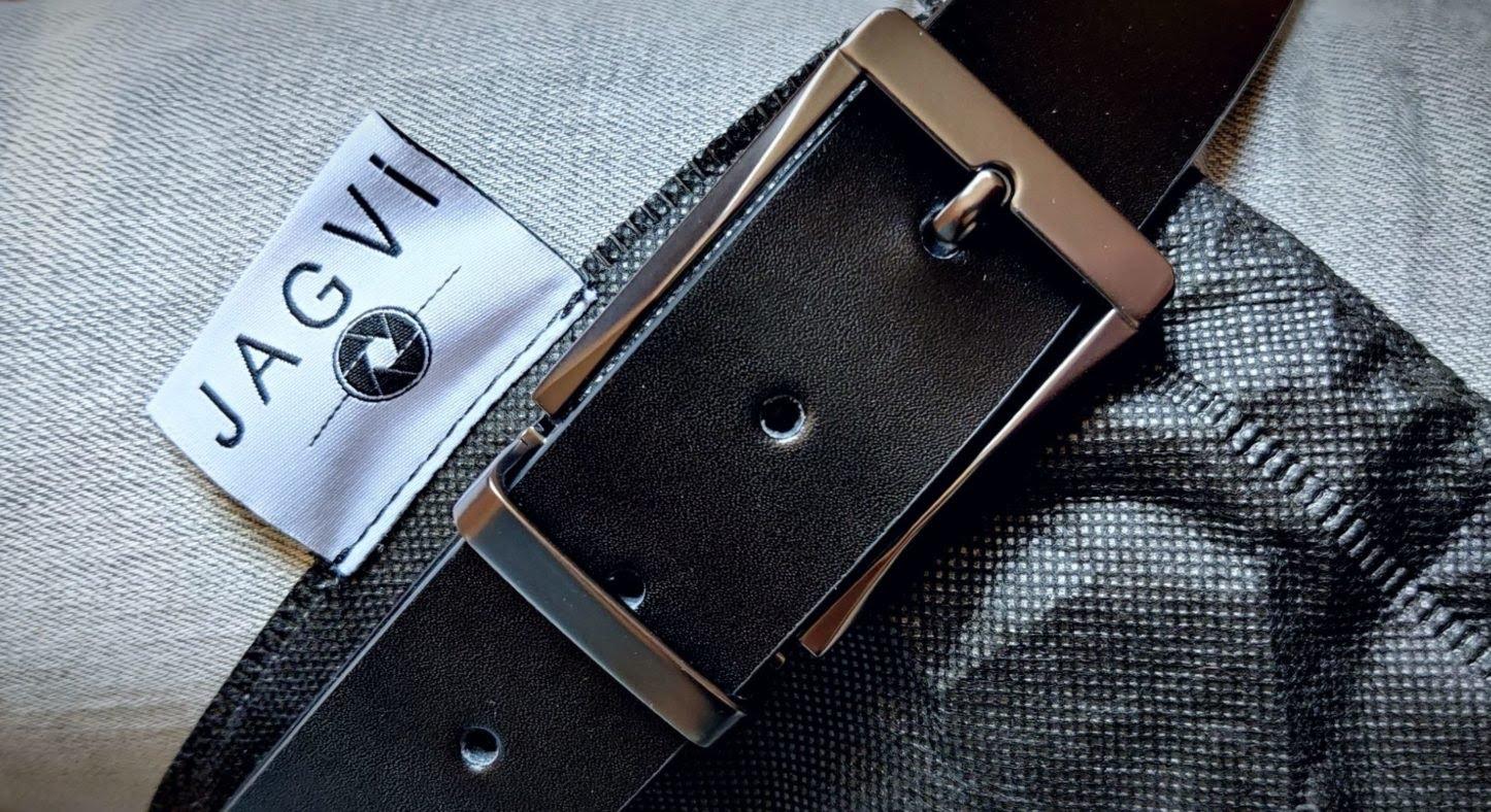 LaBoxHomme mars 2021 : attachez vos ceintures !