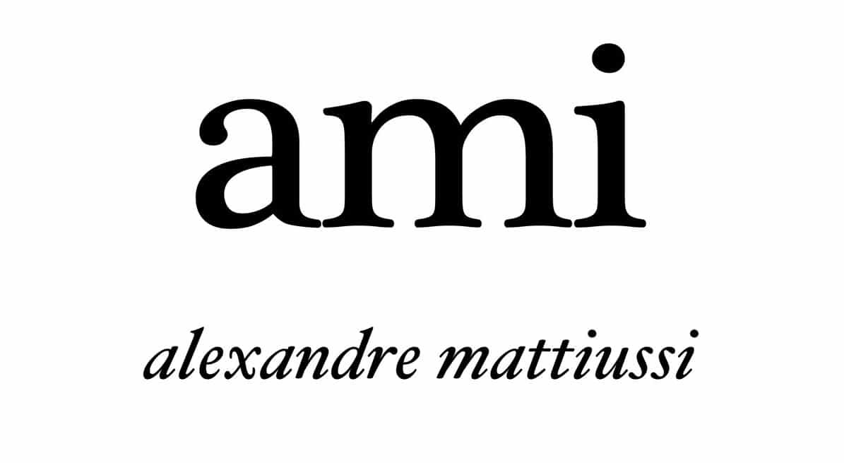 Logo AMI Paris