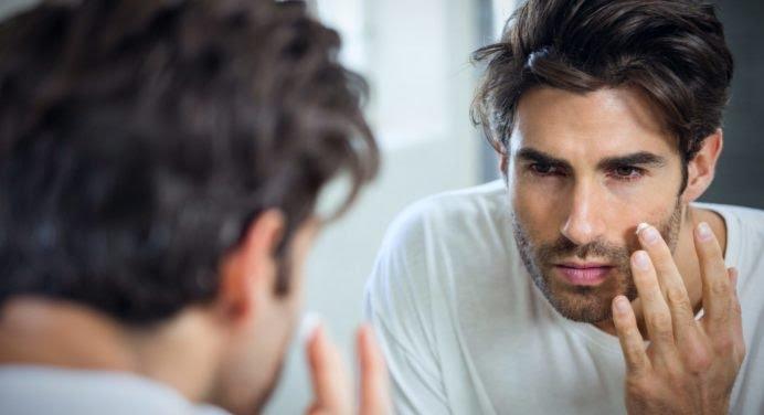 Cosmétique : les 10 meilleures marques de produits de beauté pour homme