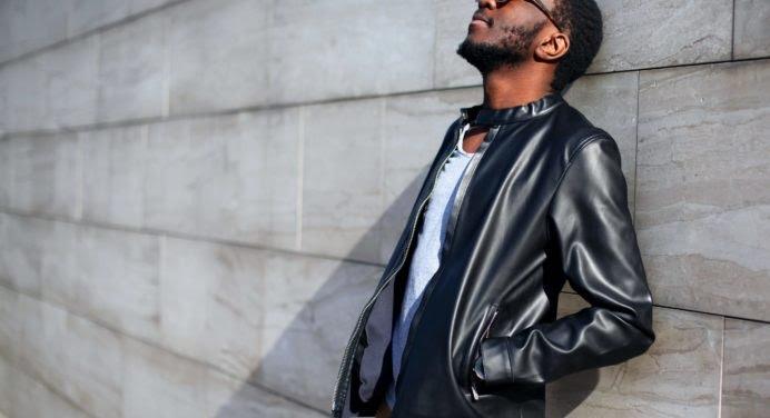 Blouson léger ou veste de mi-saison : les 8 modèles à connaître