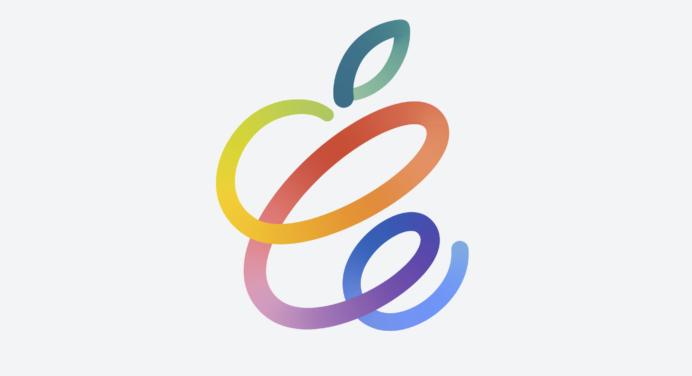 Apple : une puce M1 pour l'iPad Pro et l'iMac qui se décline en couleur