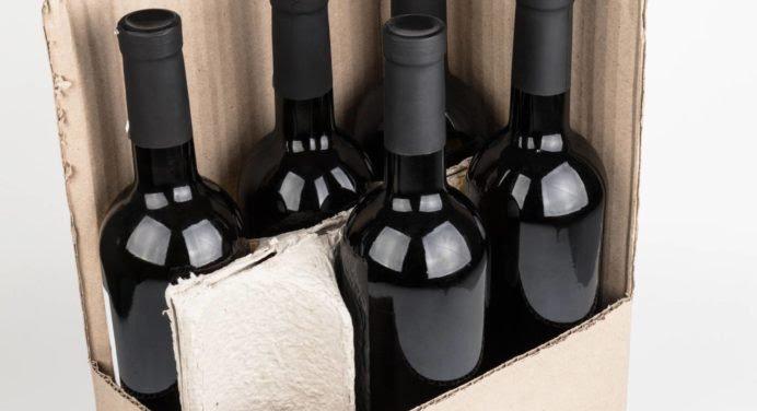 Envoyer du vin aux USA : législation et conditionnement