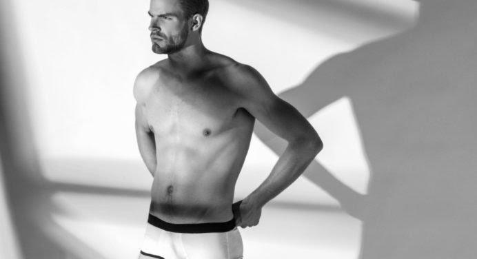 Slip ou caleçon : comment choisir ses sous-vêtements ?