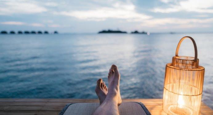 Comment s'offrir une vie de luxe sur un budget moyen
