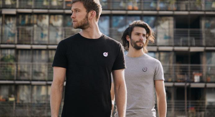 Cul et Chemises : le projet qui révolutionne la mode éco-responsable