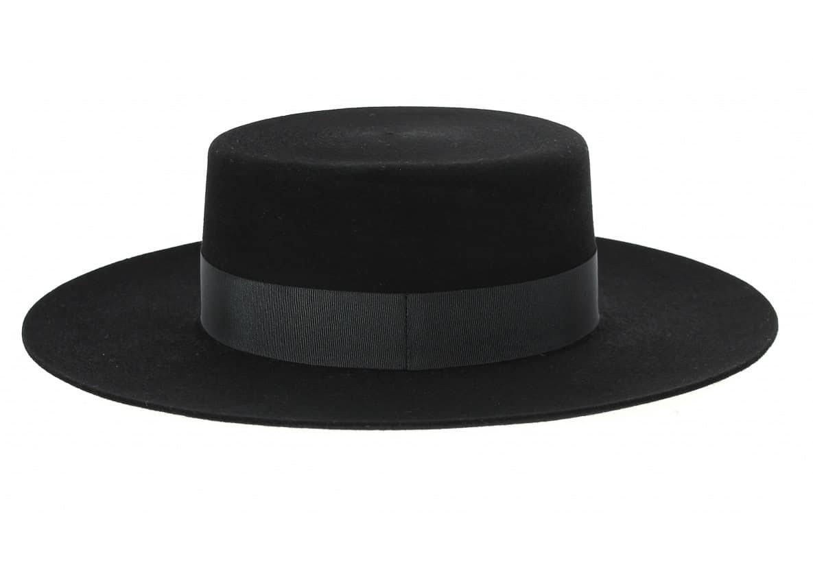 Chapeau Santiago - Cordobes Traclet