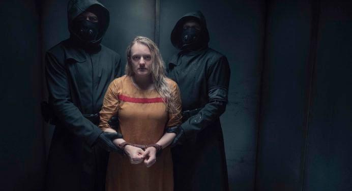 The Handmaid's Tale : la saison 4 est enfin arrivée