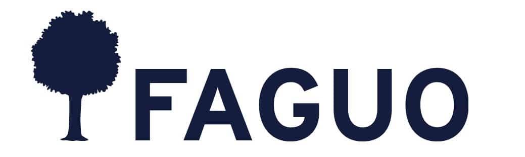 Logo Faguo