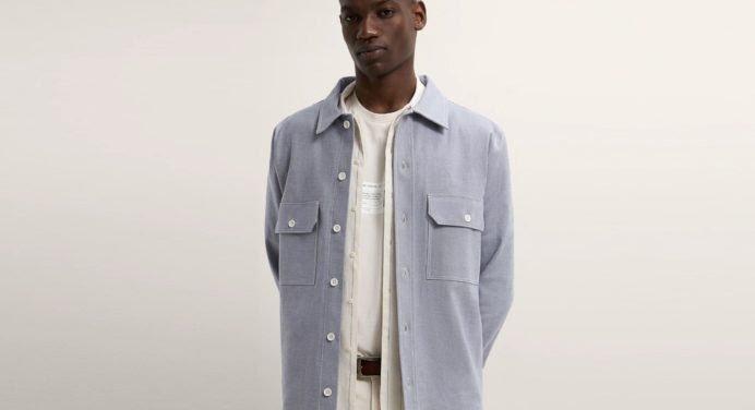 Que vaut la marque Zara ? Avis et meilleurs produits