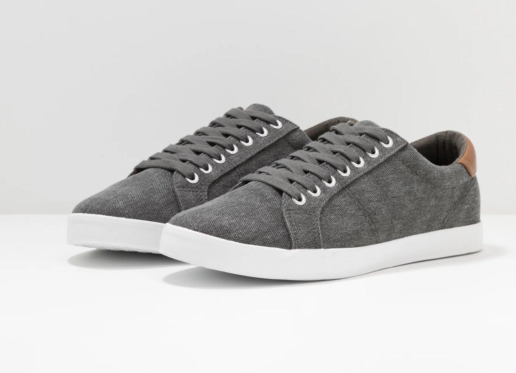 Avis chaussures Pier One