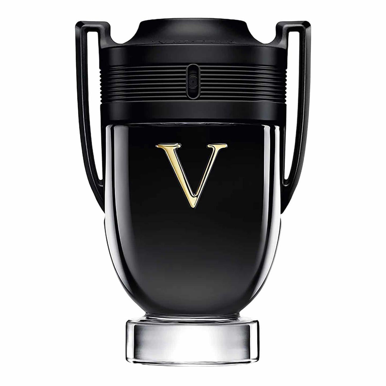 Nouveaux parfums 2021 - Paco Rabanne Invictus Victory