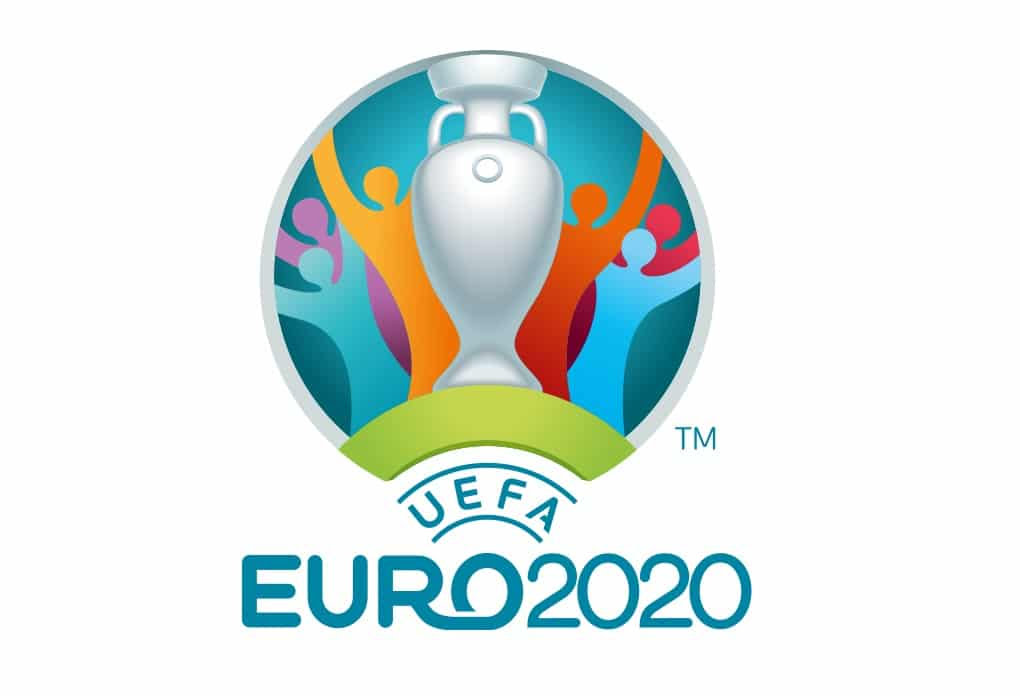 L'Euro 2020 a bien lieu en 2021