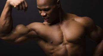 Pourquoi faire de la musculation ?