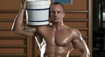 Quels compléments alimentaires pour la musculation ?