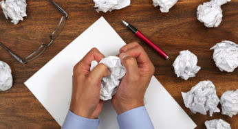 Pourquoi écrire une lettre d'amour à son ex est une mauvaise idée ?