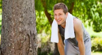 Tonifiez votre corps avec l'endurance fondamentale