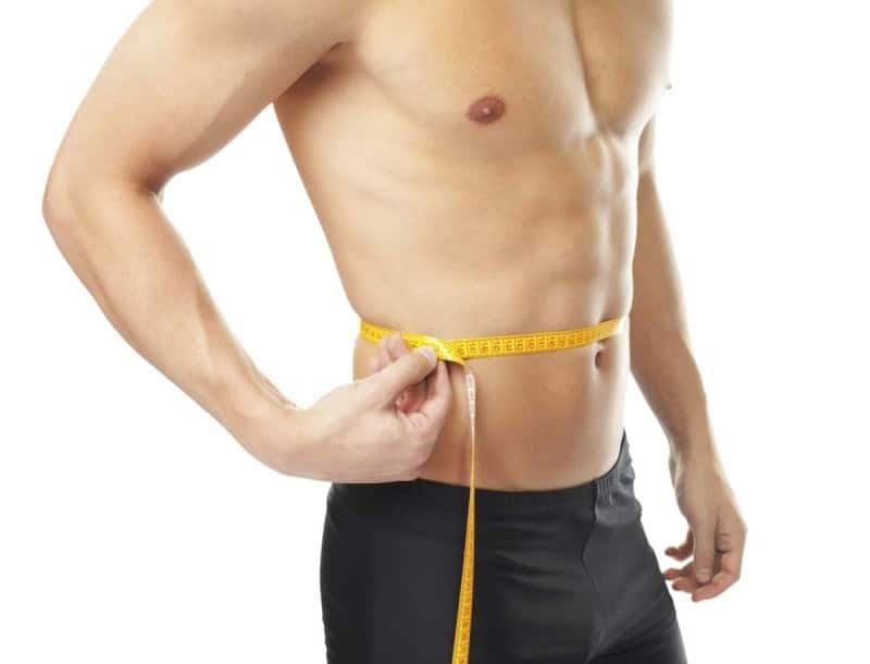 Faut-il privilégier la musculation au cardio pour maigrir ?