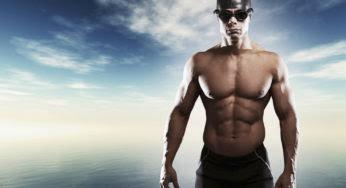 Running, vélo, natation : quel sport choisir pour garder la forme?