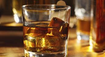 Le meilleur whisky du monde vient de… Taïwan !