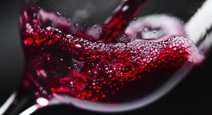 Pourquoi les vins des coteaux du lyonnais sont-ils mal aimés ?