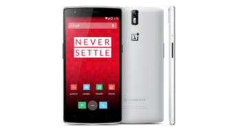 OnePlus One : le meilleur smartphone du moment