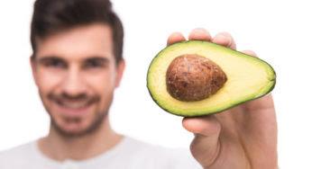 Pourquoi faut-il faire le plein d'omega-3 ?