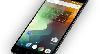 OnePlus 2 : ce téléphone veut tout casser