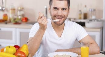 Pourquoi le petit-déjeuner est-il si important ?