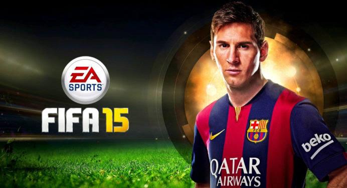 Doué à FIFA 15, un supporter de Liverpool veut devenir manager du club !